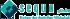 sequa Logo